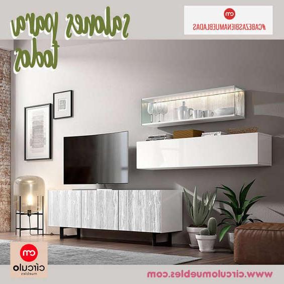Tiendas De Muebles En Malaga Q5df CÃ Rculo Muebles MÃ Laga Calle Pelayo 9 Ofertas Y Horarios