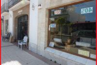 Tiendas De Muebles En Malaga Whdr Tienda Muebles Malaga Tienda Muebles Malaga Reciente Tiendas