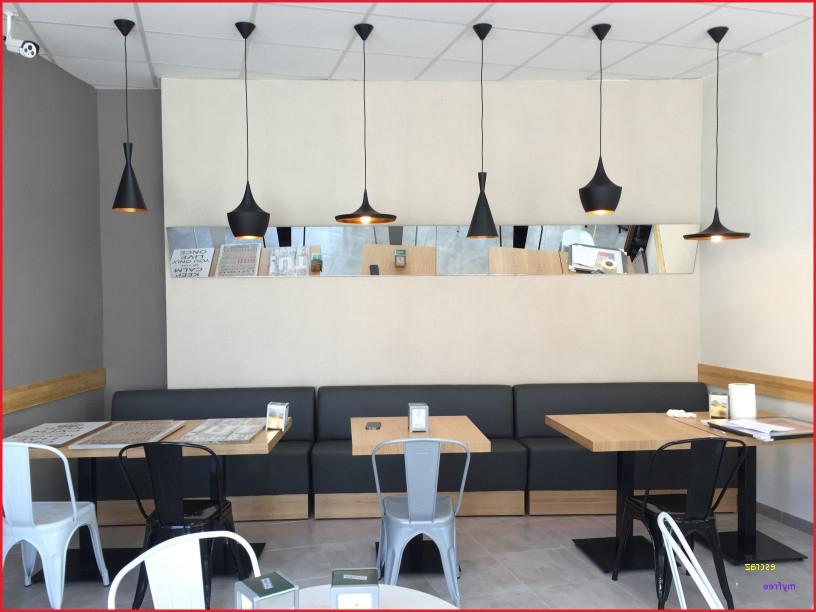 Tiendas De Muebles En Malaga Xtd6 Tiendas De Muebles En Malaga Nuevo 39 Moderna Tienda Muebles Malaga
