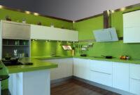 Tiendas De Muebles En Mostoles 4pde Cocinas En Mostoles Muebles De Cocina En Mostoles Cocina Estudio