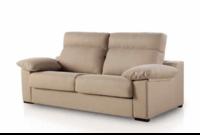 Tiendas De Muebles En Mostoles Etdg sofà Cama De Diseà O Moderno Y Alta Calidad En Tu Tienda De Muebles