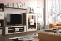 Tiendas De Muebles En Mostoles O2d5 Tiendas De Muebles En Mostoles Foto 4 De Muebles De Baà O Y Cocina