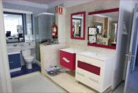 Tiendas De Muebles En Mostoles Qwdq Tiendas De Muebles En Mostoles Catalogo Muebles Boom Luxury