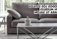 Tiendas De Muebles En Mostoles U3dh Tiendas De Muebles En Mostoles Foto 4 De Muebles De Baà O Y Cocina