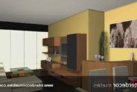 Tiendas De Muebles En Mostoles X8d1 Interdecor Muebles Tu Tienda De Muebles En Mostoles Madrid Youtube