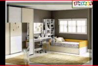 Tiendas De Muebles En Mostoles X8d1 Tiendas De Muebles En Mostoles Tiendas De Muebles En Mostoles