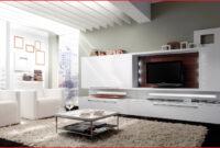 Tiendas De Muebles En Mostoles Zwd9 Tiendas De Muebles En Mostoles Muebles De Salon Modernos Y