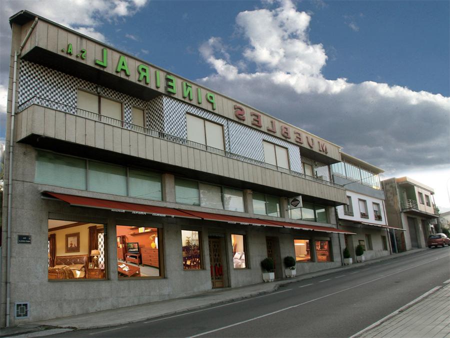 Tiendas De Muebles En Ourense Etdg Vendemos sofà S Y Sillones En orense Tienda Muebles Pineiral