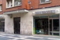 Tiendas De Muebles En Palencia 3ldq Muebles Docar De Palencia Premio De Ercio Tradicional Radio
