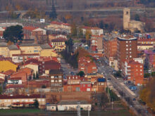 Tiendas De Muebles En Palencia