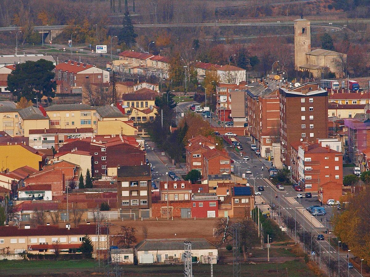 Tiendas De Muebles En Palencia 3ldq Venta De Baà Os Wikipedia La Enciclopedia Libre
