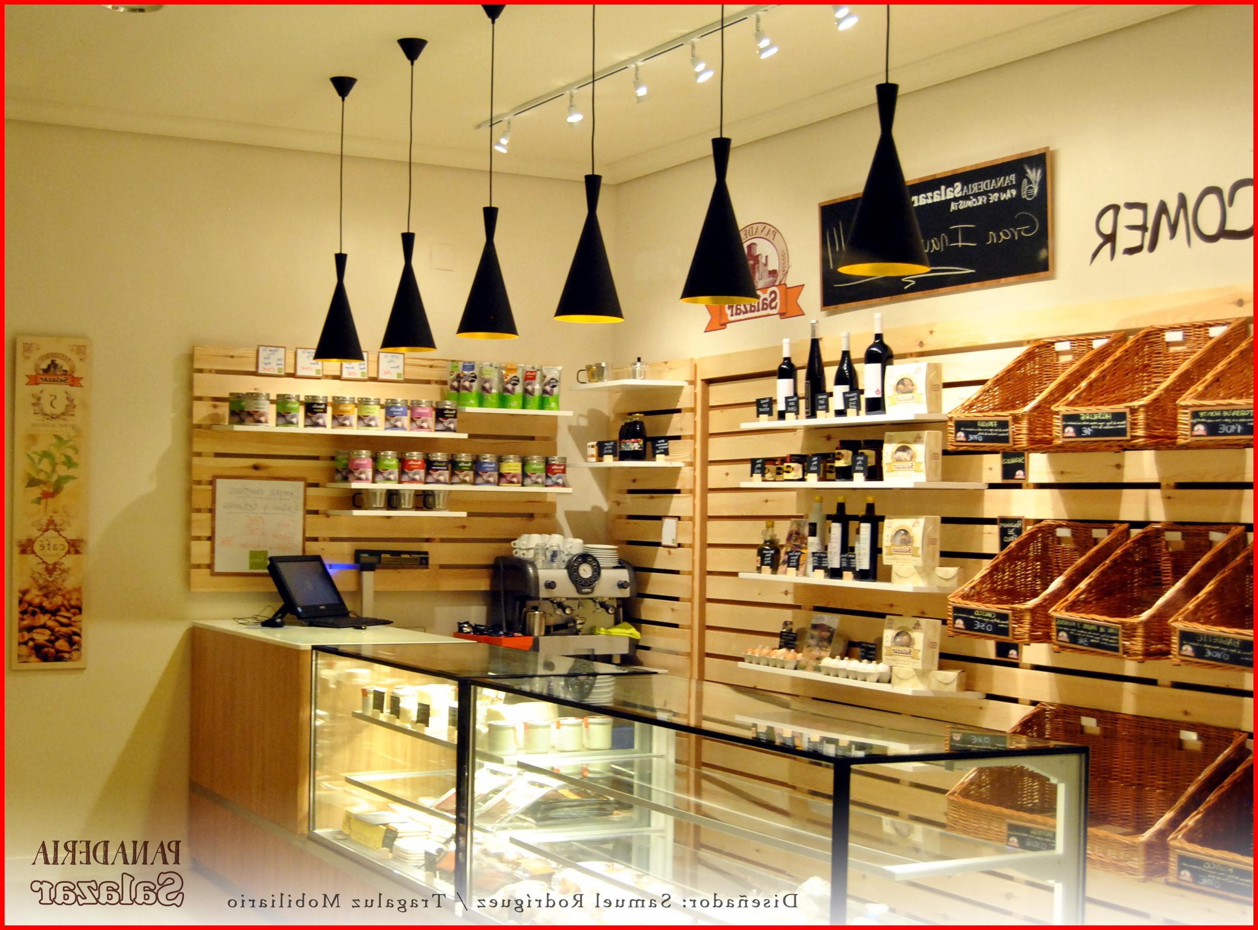 Tiendas De Muebles En Palencia 4pde Tiendas De Muebles En Palencia Panadera Tienda Gourmet