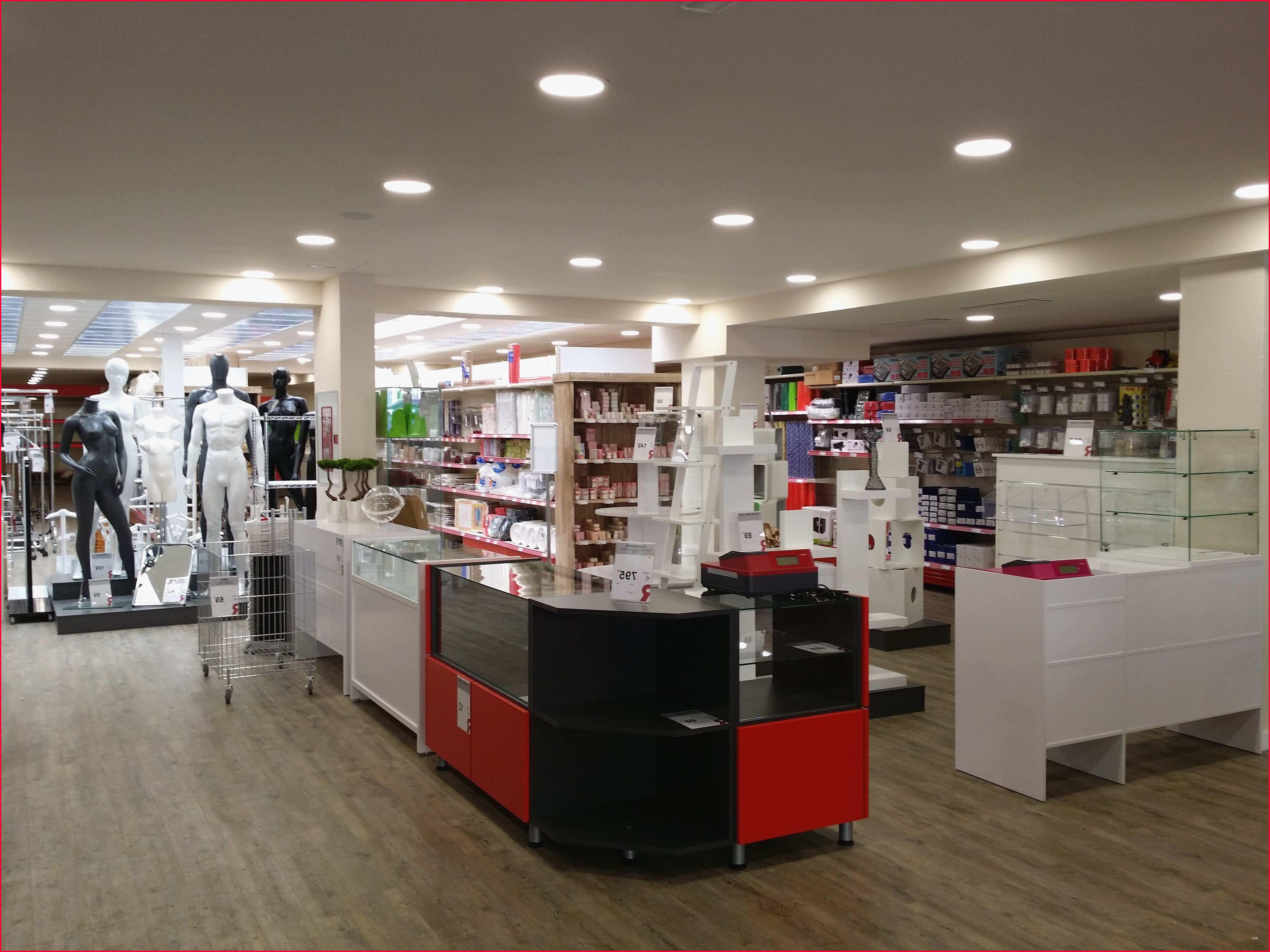 Tiendas De Muebles En Palencia 9fdy Tiendas De Muebles En Palencia Adorable Tiendas De Muebles En