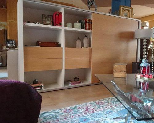 Tiendas De Muebles En Palencia Bqdd Tienda De Mobiliario En Palencia Tejerina Muebles