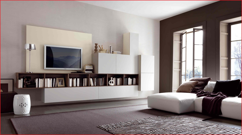 Tiendas De Muebles En Palencia Dddy Tiendas De Muebles En Palencia Las 3 Mejores Empresas De