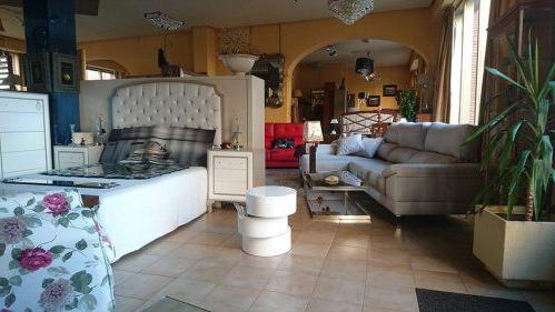 Tiendas De Muebles En Palencia Drdp Tienda De Mobiliario En Palencia Tejerina Muebles
