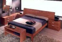 Tiendas De Muebles En Palencia Drdp Tiendas De Muebles Y Muebles En Palencia Casahogar