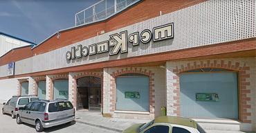 Tiendas De Muebles En Palencia E9dx Tienda De Muebles En Palencia