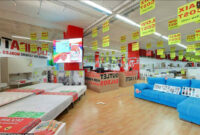 Tiendas De Muebles En Palencia Etdg Tiendas De Muebles En Girona sofà S Colchones Muebles Boom