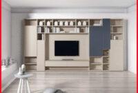 Tiendas De Muebles En Palencia Irdz Tiendas De Muebles En Palencia Conoce Nuestros sofà S Y