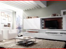 Tiendas De Muebles En Palencia Nkde Tiendas De Muebles En Palencia Muebles De Salon Baratos En