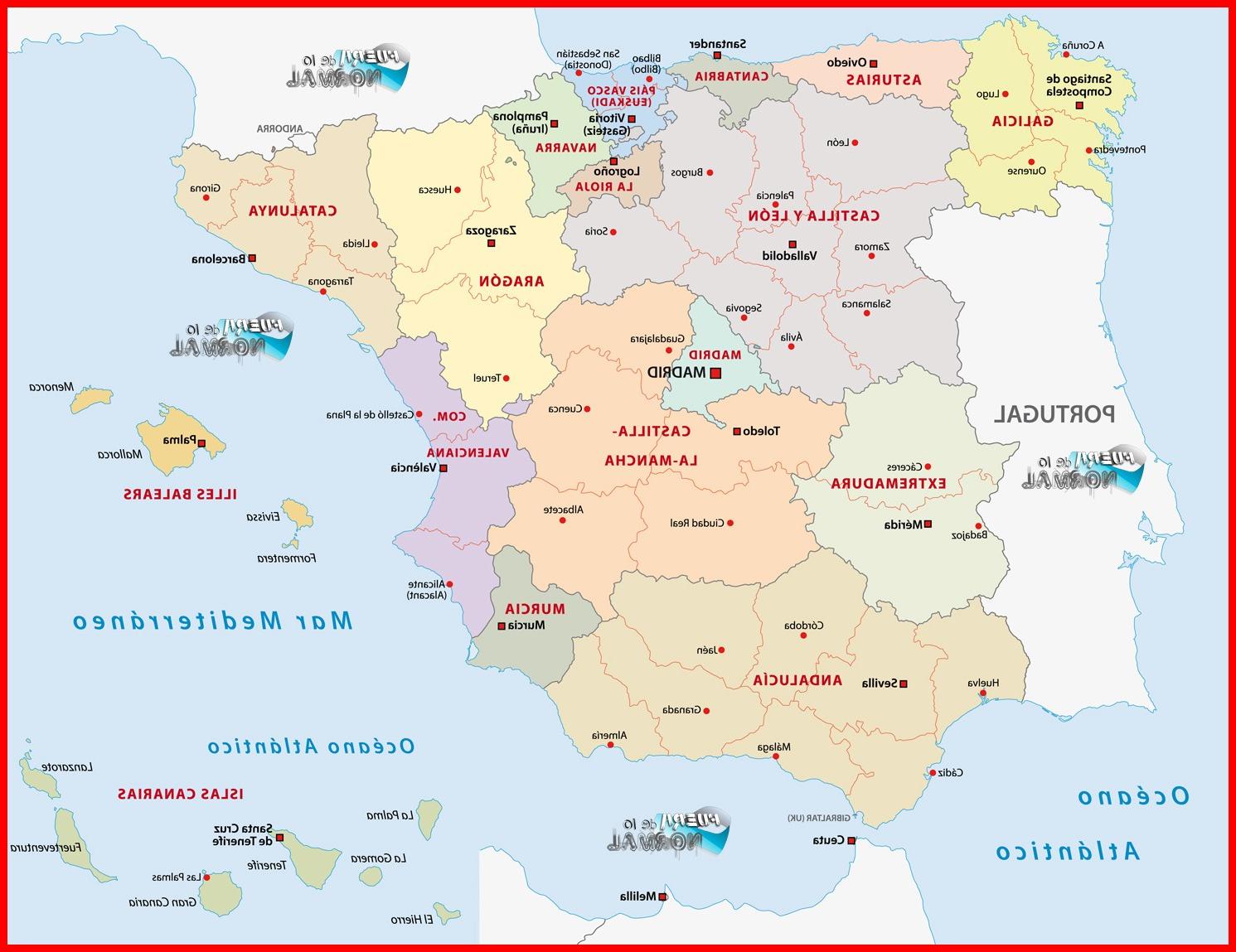 Tiendas De Muebles En Palencia Nkde Tiendas De Muebles En Palencia Palencia Muebles todo DiseO