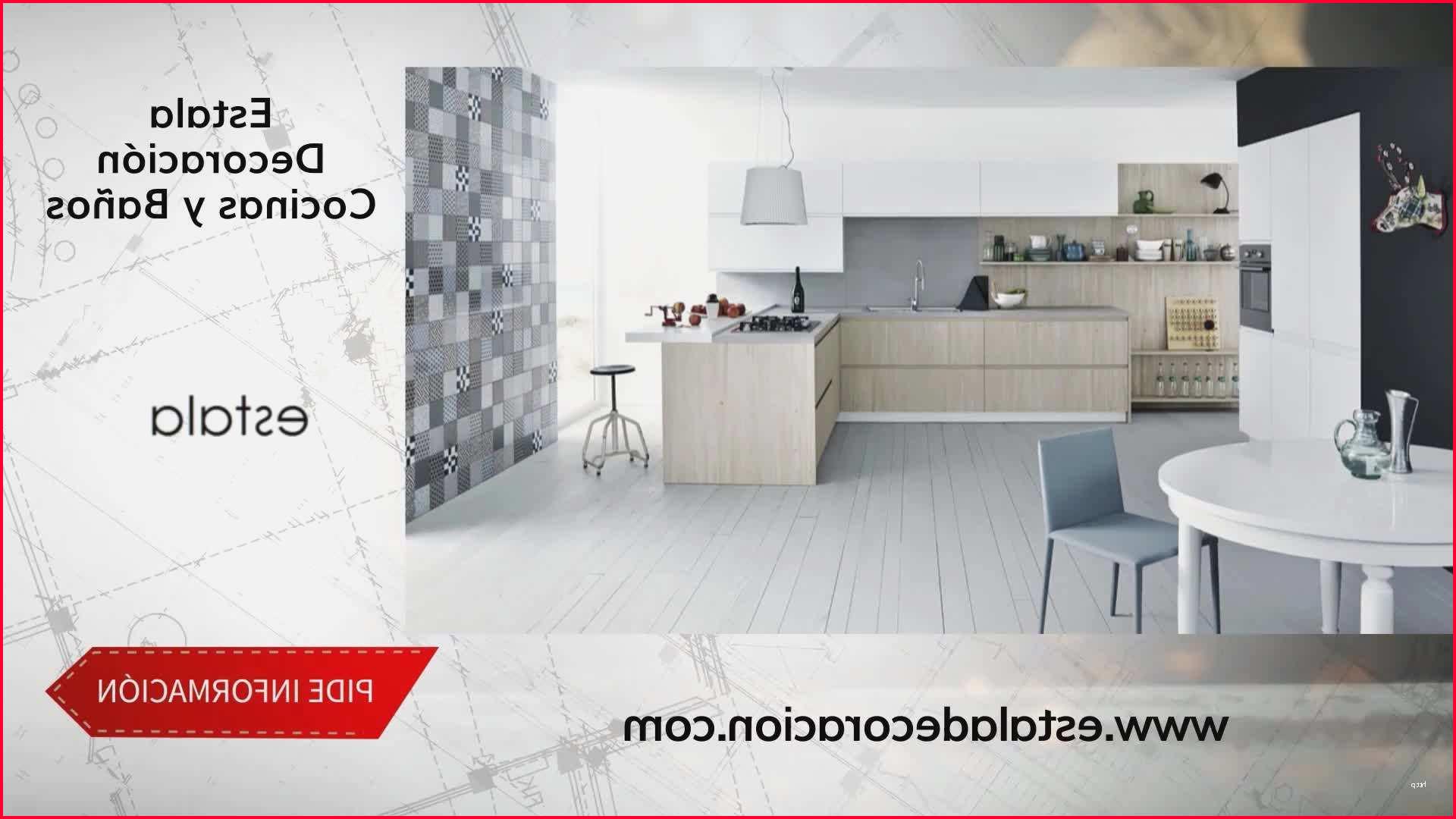 Tiendas De Muebles En Palencia Q0d4 Tiendas De Muebles En Palencia Tiendas De Oficina Archives
