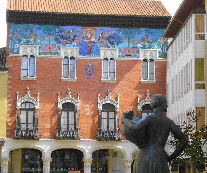 Tiendas De Muebles En Palencia Qwdq Tienda De Muebles Palencia Muebles Sevilla