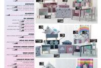 Tiendas De Muebles En Palencia Rldj Prar Muebles En Palencia Ofertas Y Descuentos