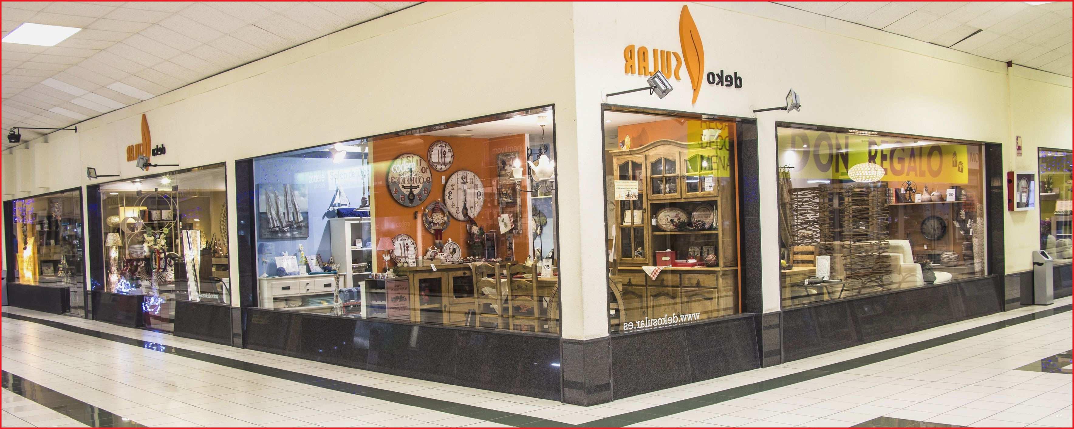 Tiendas De Muebles En Palencia T8dj Tiendas De Muebles En Palencia Nuevo Tiendas De Muebles En