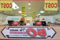 Tiendas De Muebles En Palencia T8dj Tiendas De Muebles En Palencia Tiendas De Muebles En Oviedo