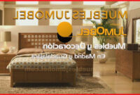Tiendas De Muebles En Palencia Txdf Tiendas De Muebles En Palencia Elegante Tienda De sofà S En