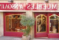Tiendas De Muebles En Pamplona Y Alrededores 4pde Decoracià N Interiorismo Y Creacià N De Ambientes En Pamplona
