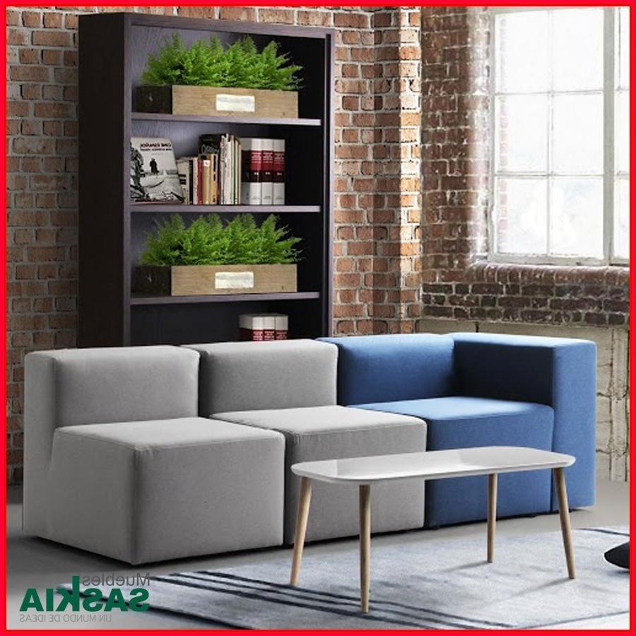 Tiendas De Muebles En Pamplona Y Alrededores D0dg Reciente Tiendas Muebles Pamplona Imagen De Muebles Idea