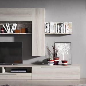 Tiendas De Muebles En Pamplona Y Alrededores E9dx Muebles Baratos Dormitorios sofà S Salones Y Juveniles En El Rebajà N