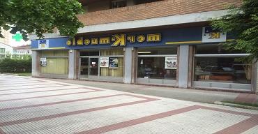 Tiendas De Muebles En Pamplona Y Alrededores Ffdn Tienda De Muebles En Pamplona Navarra
