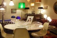 Tiendas De Muebles En Pamplona Y Alrededores Ftd8 Muebles Recuperados Lacabina Retro Vintage Venta Objetos 40 50 60 70