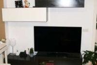 Tiendas De Muebles En Pamplona Y Alrededores Ftd8 Segundamano Ahora Es Vibbo Anuncios De Mueble Salon Muebles Mueble