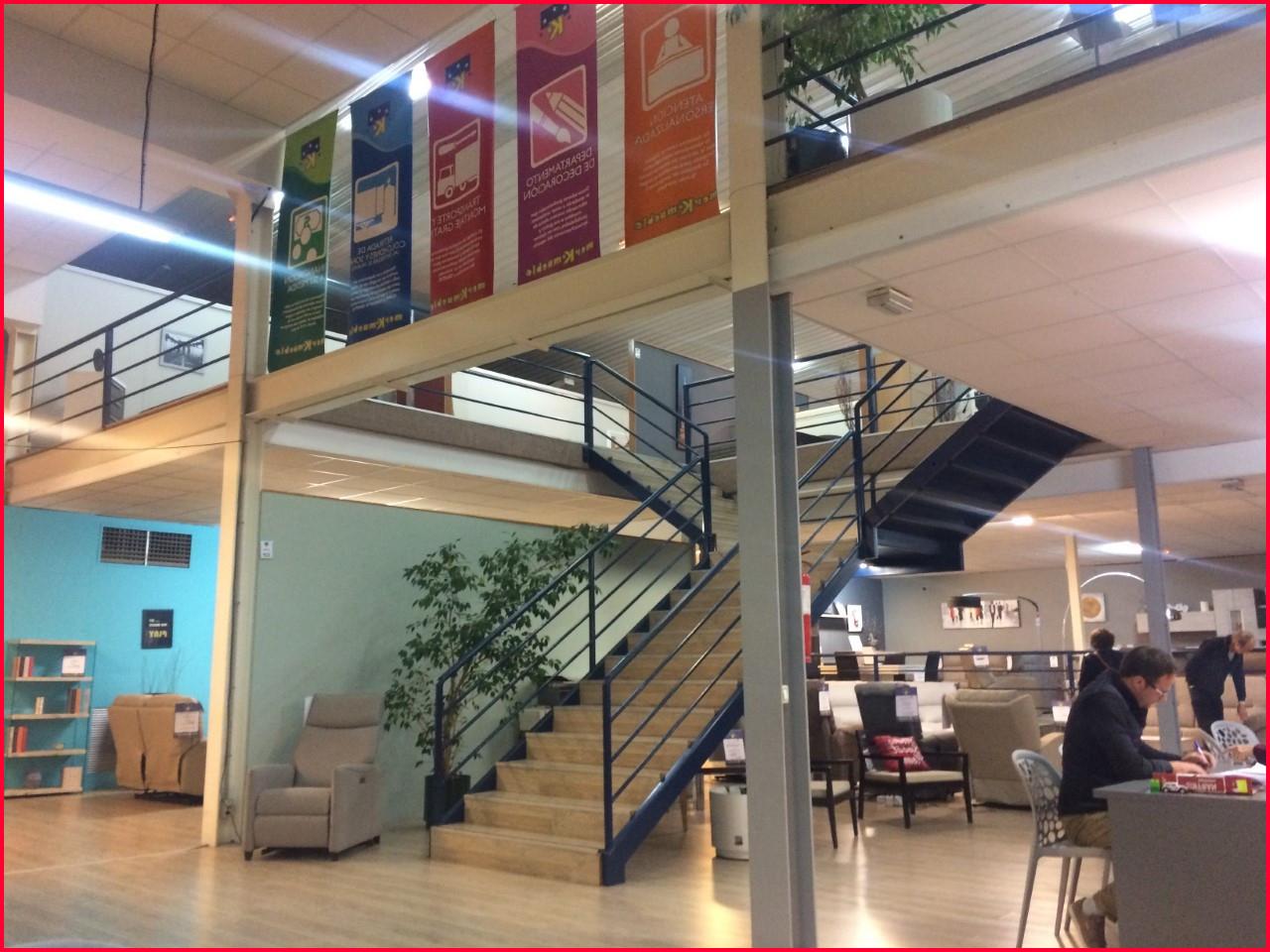 Tiendas De Muebles En Pamplona Y Alrededores Irdz Tienda De Muebles En Pamplona Tiendas De Muebles En Navarra