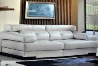 Tiendas De Muebles En Pamplona Y Alrededores Rldj sofas Y Muebles En Pamplona 35 AÃ Os Ofreciendote Descanso Y Confort