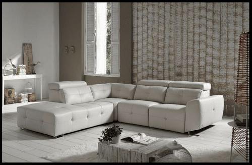 Tiendas De Muebles En Pamplona Y Alrededores T8dj sofà S Baratos En Pamplona Exposicià N Del Tresillo Envios Gratis