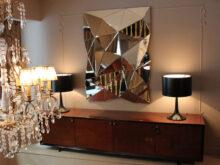 Tiendas De Muebles En Salamanca 3id6 Decoradores Salamanca Caprichos De Hogar Tienda Muebles Papeles