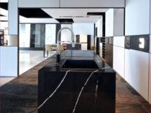 Tiendas De Muebles En Salamanca T8dj Muebles Salamanca Tiendas De Muebles En Salamanca Luxury if