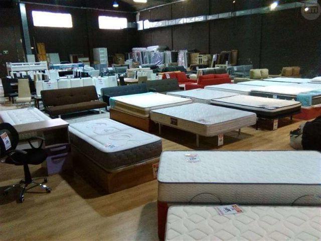 Tiendas De Muebles En Sevilla Liquidacion 9fdy Tiendas De Muebles En Sevilla Liquidacion Mil Anuncios Liquidaci