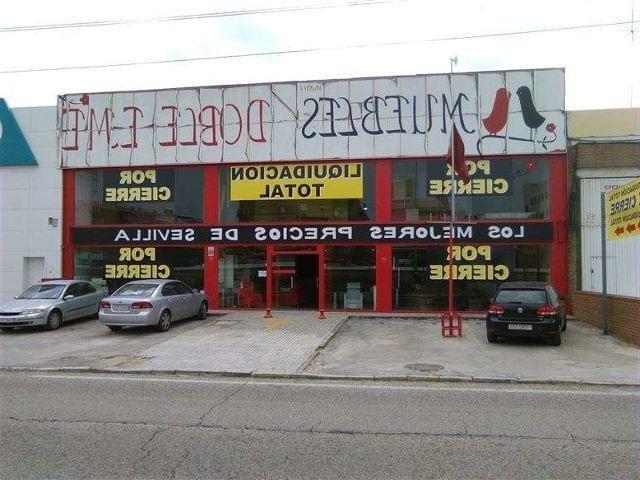 Tiendas De Muebles En Sevilla Liquidacion Fmdf Fantastico Tiendas De Muebles En Sevilla Liquidacion Fresh Obtenga