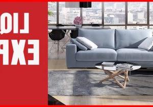Tiendas De Muebles En Sevilla Liquidacion O2d5 Tiendas De Muebles En Sevilla Liquidacion Duomo Muebles Tu
