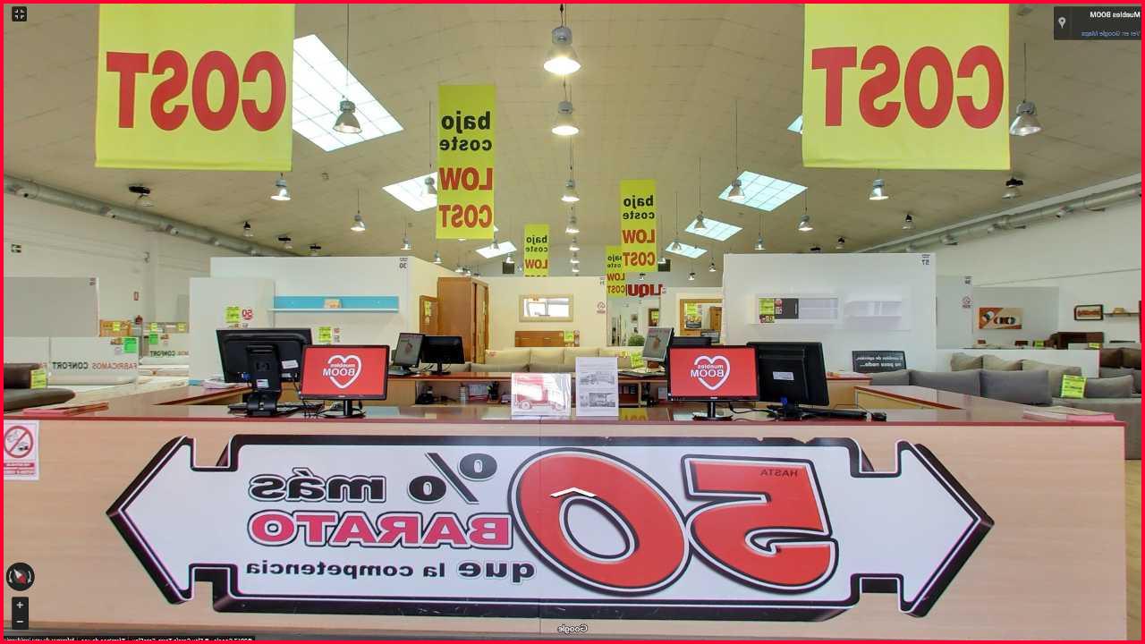 Tiendas De Muebles En Tarragona 0gdr Tiendas De Muebles Tarragona Tiendas De Muebles En Le N sofà S