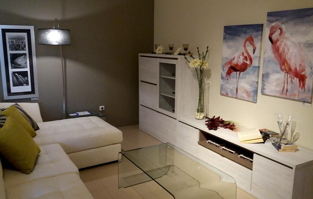 Tiendas De Muebles En Tarragona E9dx Merkamueble Tarragona Merkamueble Web Oficial