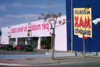 Tiendas De Muebles En Tarragona Etdg Tiendas Corner De Mueble Rustiko