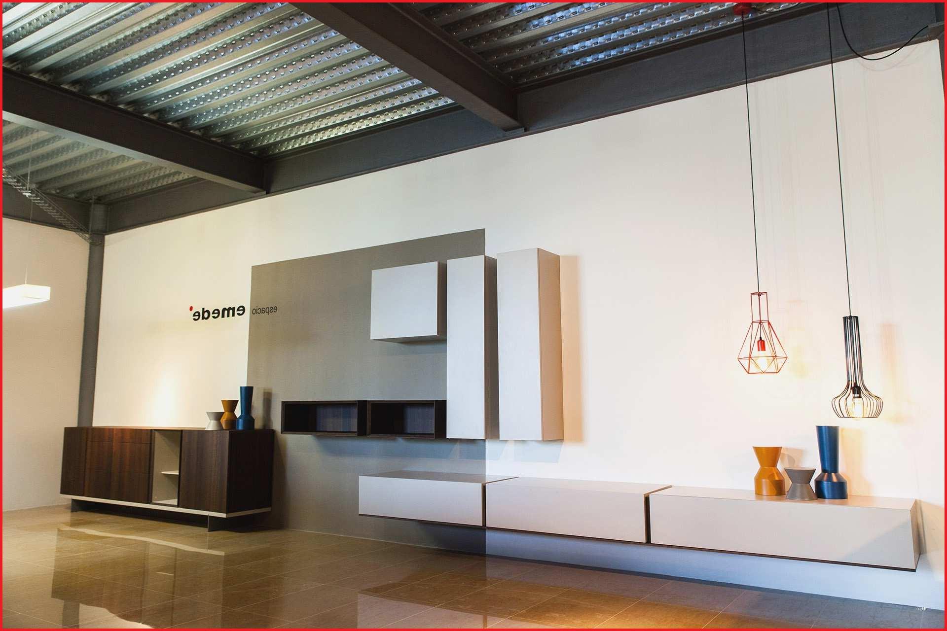 Tiendas De Muebles En Tarragona Nkde Tienda De Muebles Tarragona ºnico Tienda De Muebles Y